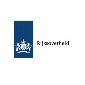 Rijksvastgoedbedrijf (RVB)
