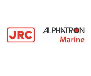 Alphatron Marine B.V.