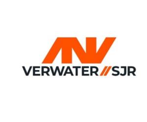 Verwater Group BV