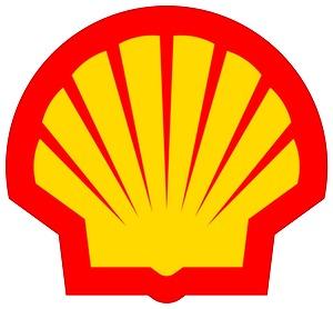 Shell Pernis