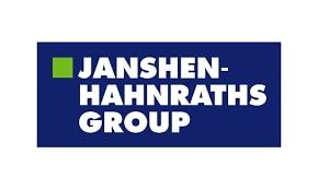 Janshen-Hahnraths Group BV